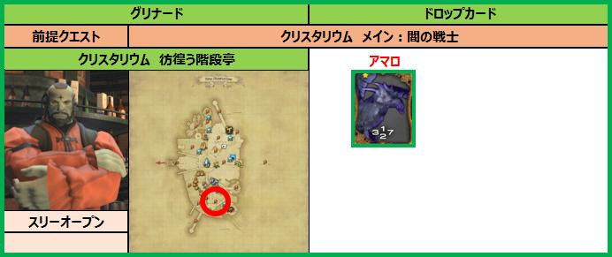 f:id:jinbarion7:20200225163710p:plain