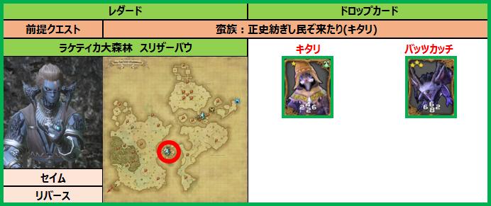 f:id:jinbarion7:20200225163917p:plain