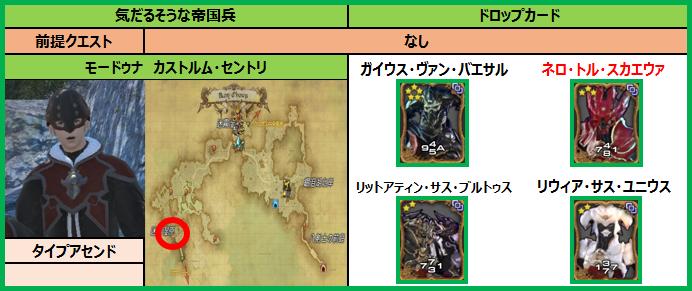 f:id:jinbarion7:20200309165811p:plain