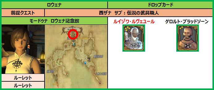 f:id:jinbarion7:20200309165837p:plain