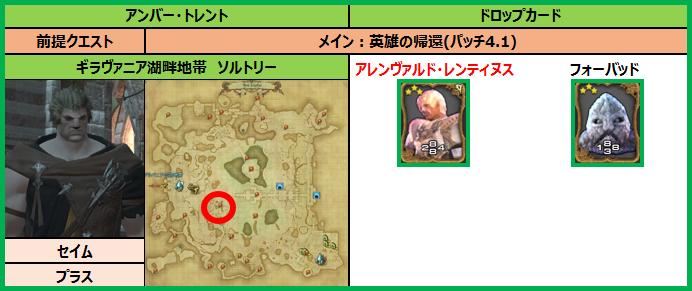 f:id:jinbarion7:20200310113058p:plain