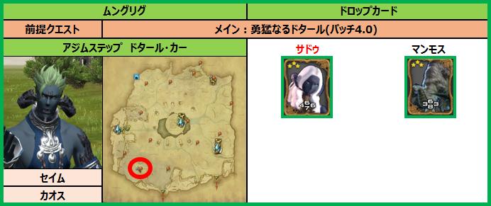 f:id:jinbarion7:20200310113543p:plain