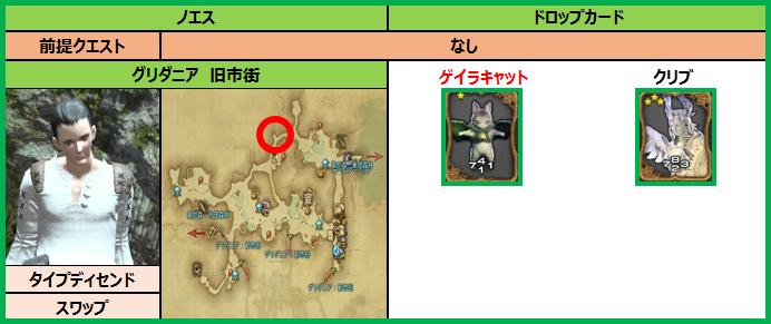 f:id:jinbarion7:20200310114606p:plain