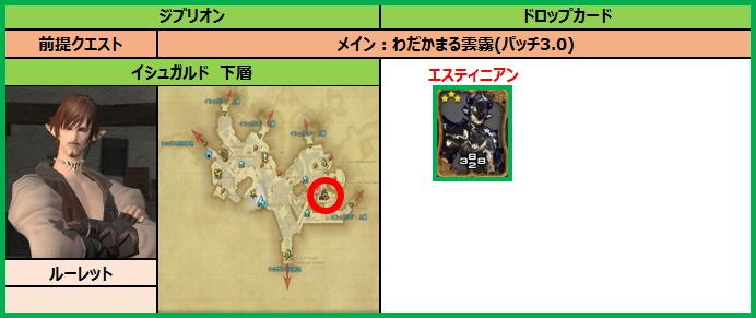 f:id:jinbarion7:20200310114621p:plain