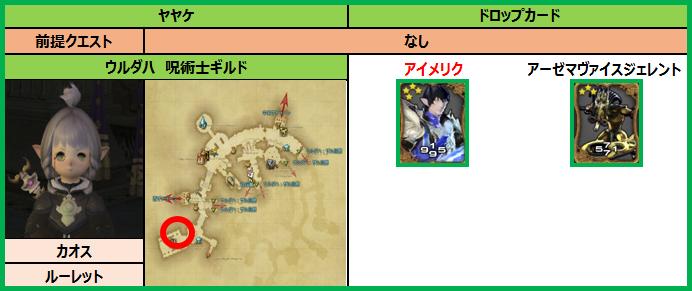 f:id:jinbarion7:20200310114713p:plain