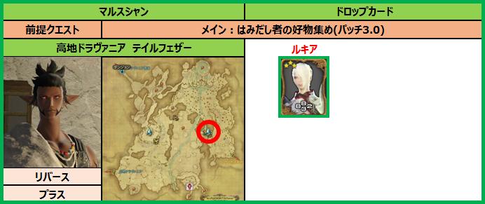 f:id:jinbarion7:20200310114813p:plain