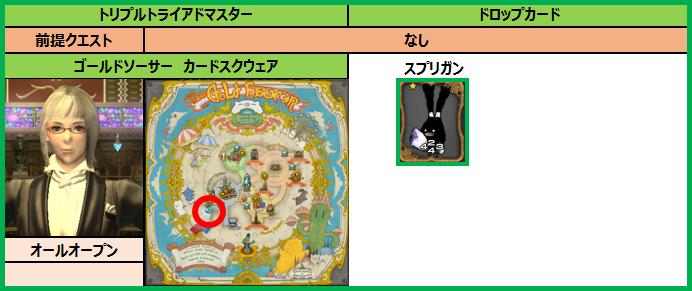 f:id:jinbarion7:20200310114945p:plain