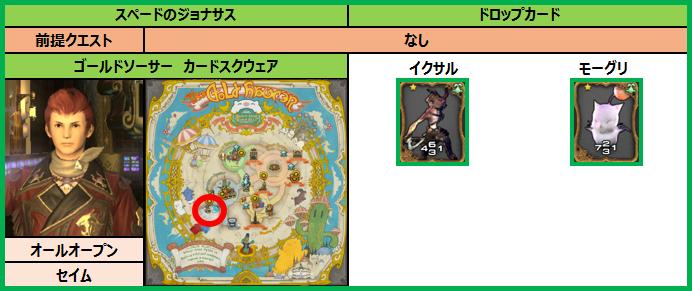 f:id:jinbarion7:20200310115000p:plain