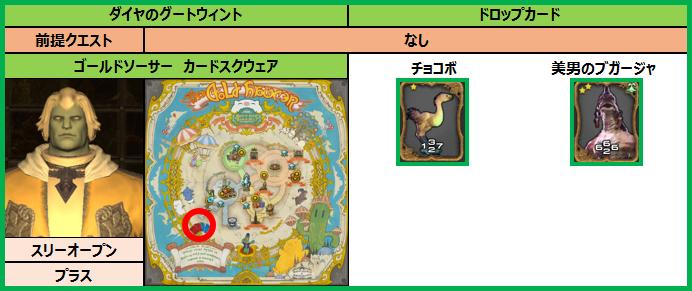 f:id:jinbarion7:20200310115019p:plain