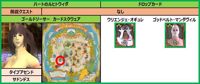 f:id:jinbarion7:20200310115059p:plain