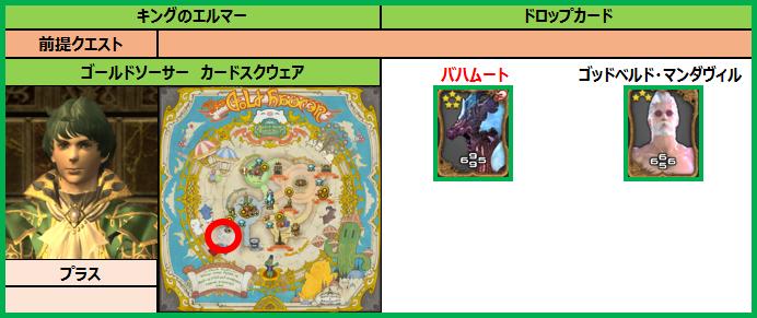 f:id:jinbarion7:20200310115126p:plain
