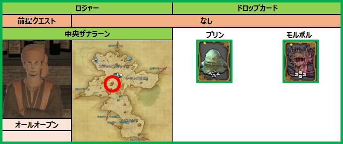 f:id:jinbarion7:20200310115204p:plain