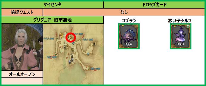 f:id:jinbarion7:20200310115222p:plain