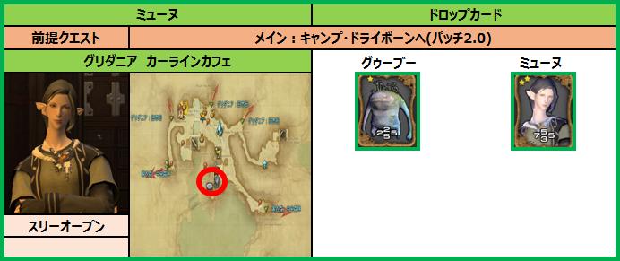 f:id:jinbarion7:20200310115332p:plain