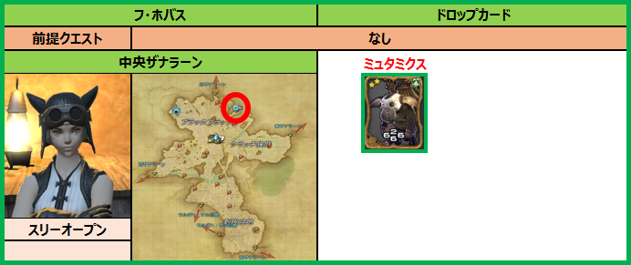 f:id:jinbarion7:20200310115356p:plain