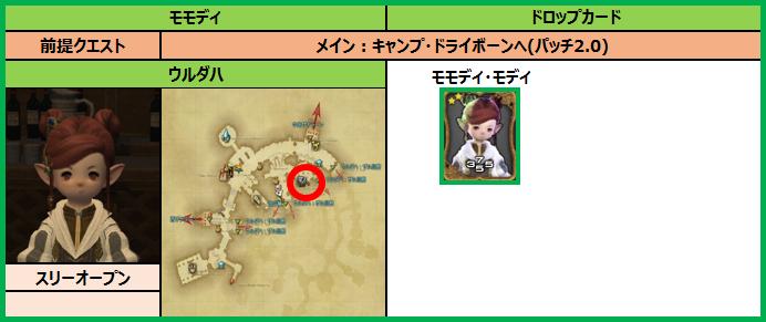 f:id:jinbarion7:20200310115415p:plain