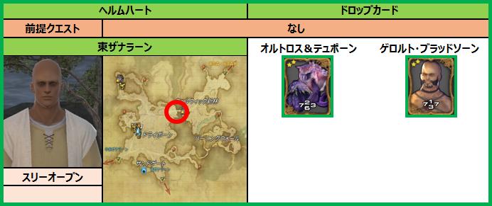 f:id:jinbarion7:20200310115435p:plain