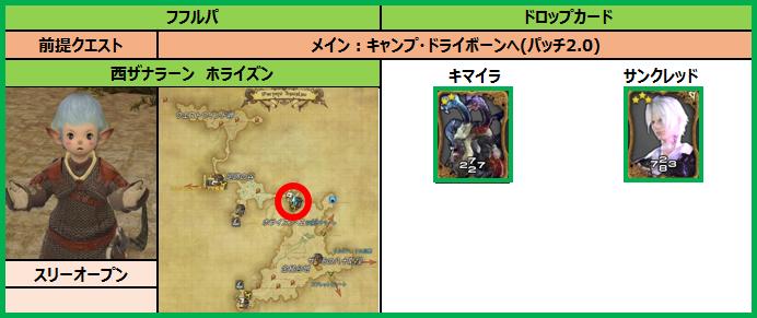 f:id:jinbarion7:20200310115515p:plain