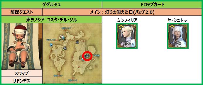 f:id:jinbarion7:20200310115951p:plain