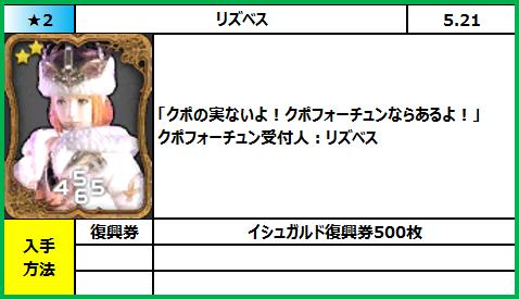 f:id:jinbarion7:20200312093142p:plain