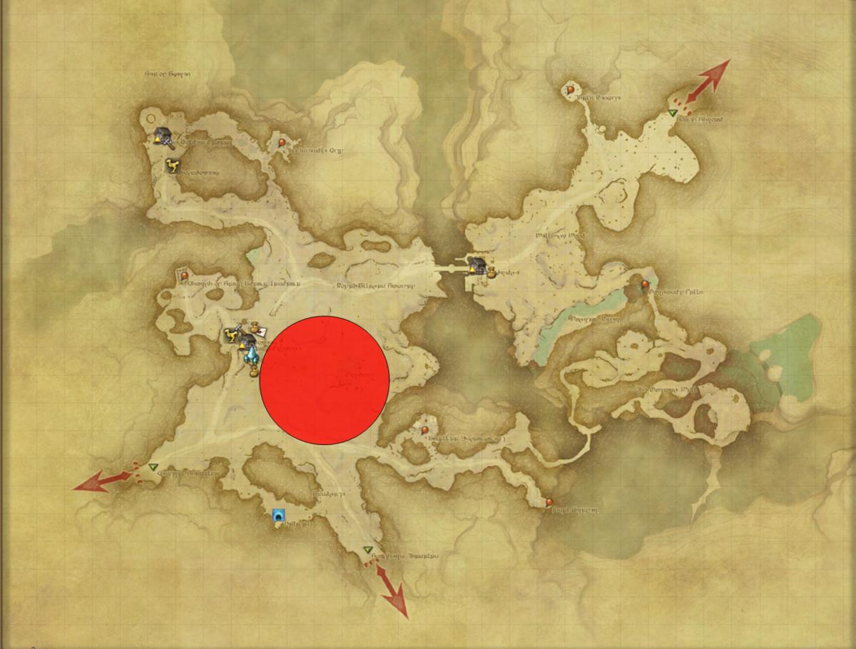 f:id:jinbarion7:20200406174933p:plain