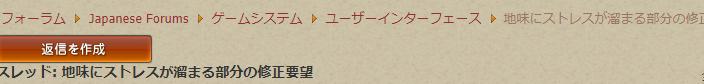 f:id:jinbarion7:20200424103555p:plain