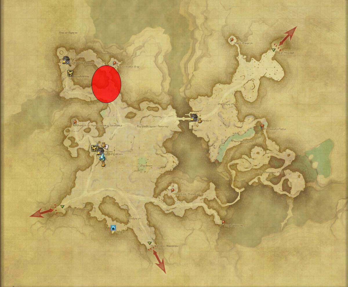 f:id:jinbarion7:20200508105237p:plain