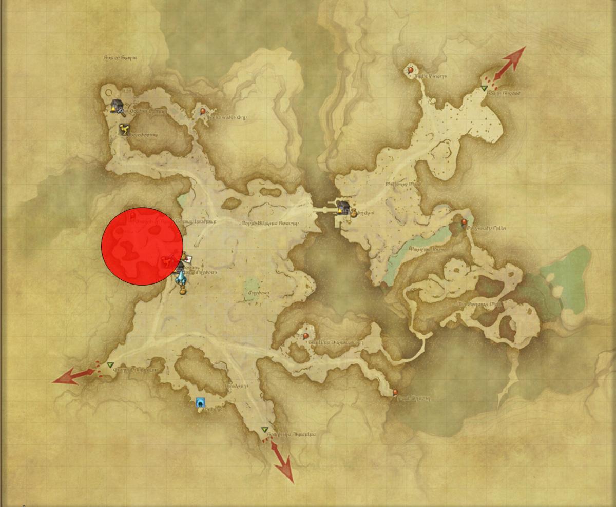 f:id:jinbarion7:20200508105811p:plain