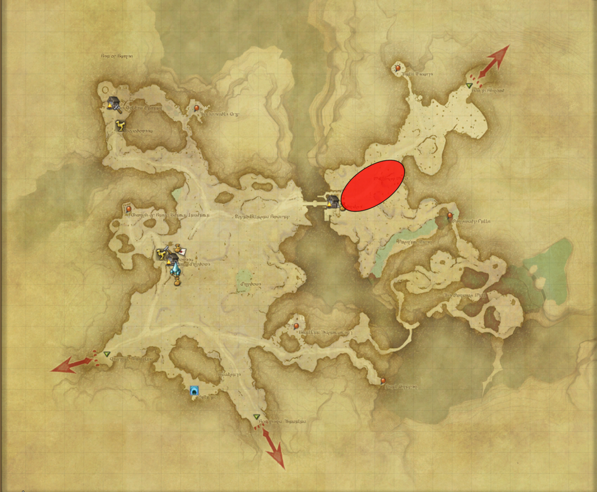 f:id:jinbarion7:20200508163231p:plain