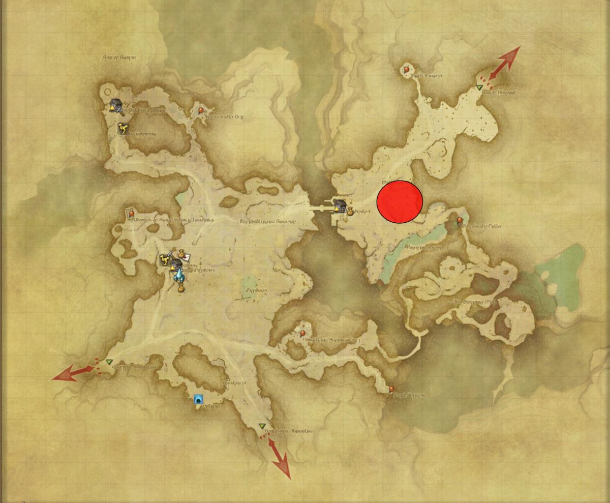 f:id:jinbarion7:20200508164534p:plain