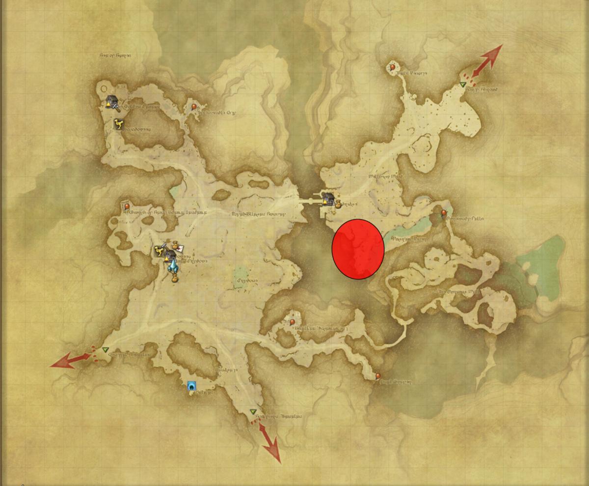f:id:jinbarion7:20200508170601p:plain