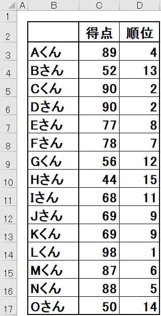 f:id:jinbarion7:20200714172412p:plain