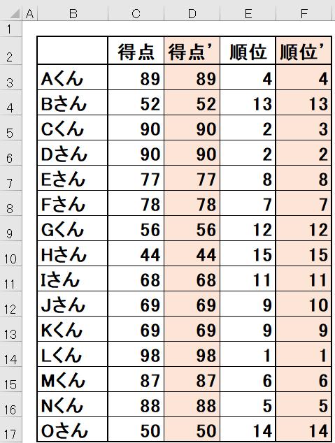 f:id:jinbarion7:20200714173017p:plain