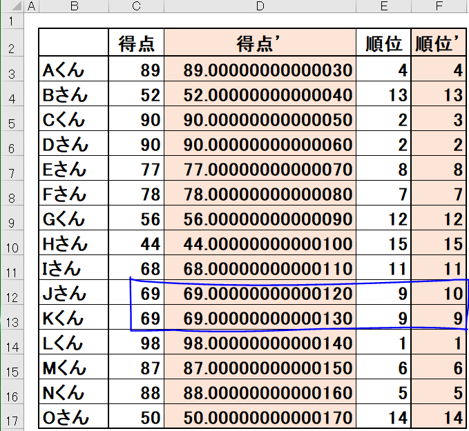 f:id:jinbarion7:20200714173515p:plain