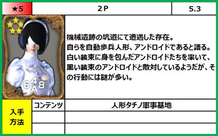 f:id:jinbarion7:20200813163804p:plain