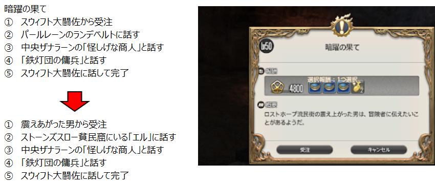 f:id:jinbarion7:20200827164458p:plain