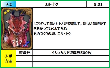 f:id:jinbarion7:20200909102342p:plain