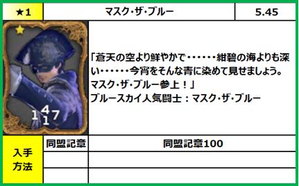 f:id:jinbarion7:20210204120100p:plain