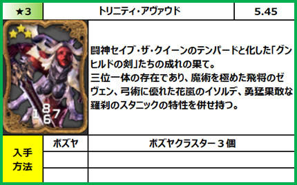 f:id:jinbarion7:20210204120200p:plain