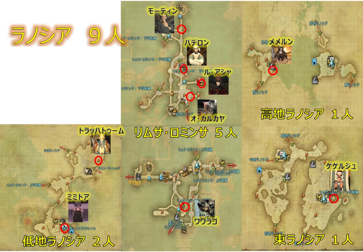 f:id:jinbarion7:20210208111242p:plain