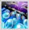 f:id:jinbarion7:20210217113358p:plain