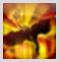 f:id:jinbarion7:20210217113407p:plain