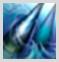 f:id:jinbarion7:20210217113414p:plain