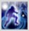 f:id:jinbarion7:20210217113423p:plain