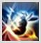 f:id:jinbarion7:20210217113429p:plain
