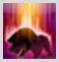 f:id:jinbarion7:20210217113447p:plain