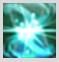 f:id:jinbarion7:20210217113451p:plain