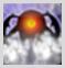 f:id:jinbarion7:20210217113457p:plain