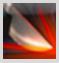 f:id:jinbarion7:20210217113501p:plain