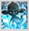 f:id:jinbarion7:20210217113504p:plain